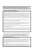 Tilkendegivelse vedr. Børnehus - Gladsaxe Kommune - Page 2