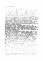 Som .pdf-fil - Rundetaarn