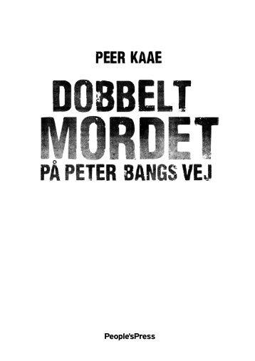 3HRSOH V3UHVV - Bedrebustur.dk