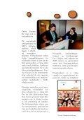 Årsmelding 2010 - Norsk Epilepsiforbund - Page 3