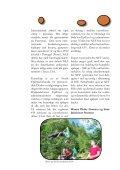 Årsmelding 2010 - Norsk Epilepsiforbund - Page 5
