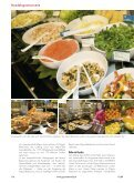 Migros-Restaurants - wiba-ag.ch Home - Page 2
