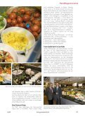 Migros-Restaurants - wiba-ag.ch Home - Page 3