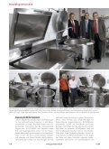 Migros-Restaurants - wiba-ag.ch Home - Page 4