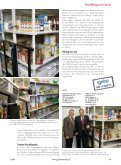 Migros-Restaurants - wiba-ag.ch Home - Page 5
