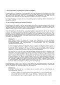 Vejledning i Udfærdigelse af parkerings- afgifter - Itera - Page 6