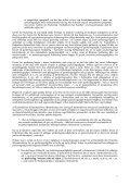 Vejledning i Udfærdigelse af parkerings- afgifter - Itera - Page 7
