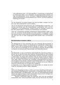 BRAIN DRAIN _ BRAIN GAIN - Seite 4