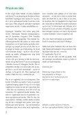 Kirkebladet - Sundby Mors - Page 2