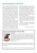 Kirkebladet - Sundby Mors - Page 3