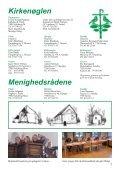 Kirkebladet - Sundby Mors - Page 7