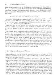 Buchkapitel Spolski Atomphysik - Positron Annihilation in Halle