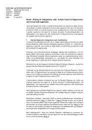 Akt 7.pdf - Politiken