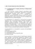 Vasúti üzemtan II. - Page 6