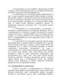 Vasúti üzemtan II. - Page 7