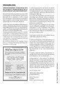 Syndrom nr 4 - 2007.indd - Arbeidsmiljøskaddes landsforening - Page 5