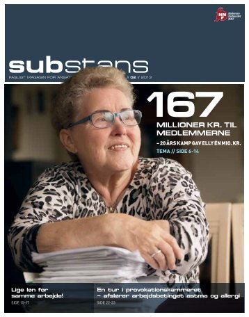 Substans 02 2013.pdf - Nnf