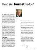 Så brug oS dog Som rollemodeller - PTU - Page 5
