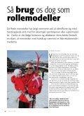 Så brug oS dog Som rollemodeller - PTU - Page 6