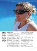 Så brug oS dog Som rollemodeller - PTU - Page 7