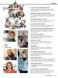 kommunerne har ikke tid til elever - HK - Page 3