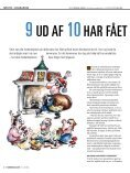 kommunerne har ikke tid til elever - HK - Page 4
