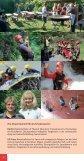 Schulprogramm 2012 Erlebnispädagogik - Page 2