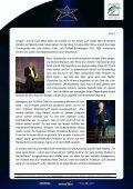 PRESSE INFO - Seite 2