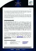 PRESSE INFO - Seite 3