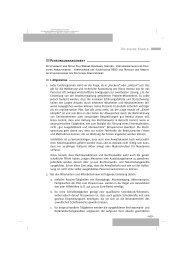 Personalmanagement Die eigene Kanzlei - Deutscher Anwaltverein