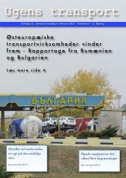 Ugens transport-4-2013-min.pdf