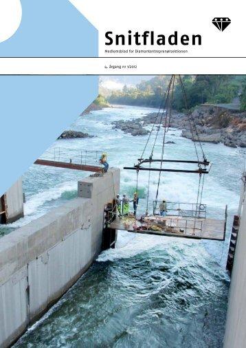 Se en pdf af bladet - Dansk Byggeris designguide