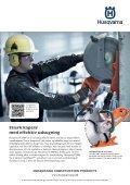 Se en pdf af bladet - Dansk Byggeris designguide - Page 2