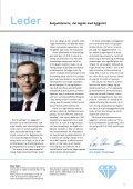 Se en pdf af bladet - Dansk Byggeris designguide - Page 5