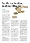 Se en pdf af bladet - Dansk Byggeris designguide - Page 6
