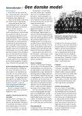 Se en pdf af bladet - Dansk Byggeris designguide - Page 7