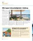 Kampen om - Estate Media - Page 6