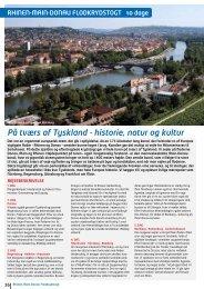 Se 05.10.13 Donau-Main-Rhinen her - Nilles Busser