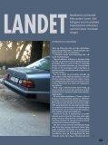 Mercedes-landet - Øjvind Kyrø - Page 2