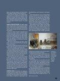 Mercedes-landet - Øjvind Kyrø - Page 4