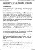 Sexslaveri: En kylling fris... - Journalist Thomas Aue Sobol - Page 2