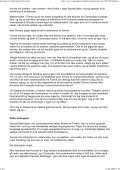 Sexslaveri: En kylling fris... - Journalist Thomas Aue Sobol - Page 3