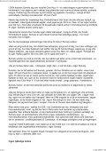 Sexslaveri: En kylling fris... - Journalist Thomas Aue Sobol - Page 4