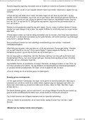 Sexslaveri: En kylling fris... - Journalist Thomas Aue Sobol - Page 5