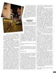 Køb en krop. Stjæl en sjæl. Interview i magasinet KURT af Stine ... - Page 2