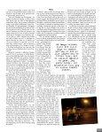 Køb en krop. Stjæl en sjæl. Interview i magasinet KURT af Stine ... - Page 4