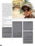 Køb en krop. Stjæl en sjæl. Interview i magasinet KURT af Stine ... - Page 5