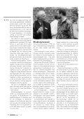 Status Af Johanne Bratbo - Elbo - Page 3