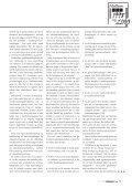 Status Af Johanne Bratbo - Elbo - Page 4