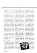 Status Af Johanne Bratbo - Elbo - Page 5
